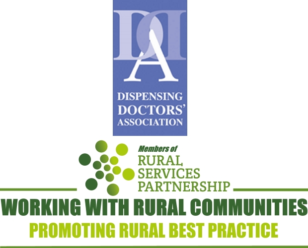 The moment of truth for rural GP services